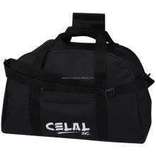 Duffle Sports Bags in Cordura