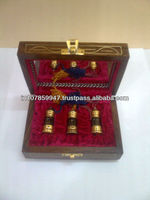 Indian Agarwood Oil /Pure Agarwood Oil / Oud Oil India