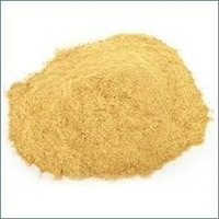 INDIAN DE OILED RICE BRAN GRADE 2