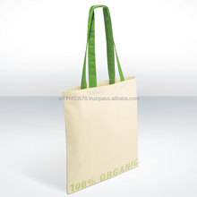 2015 best selling canvas shopping bags fashion designer cotton tote bag women reusable grocery bags wholesale