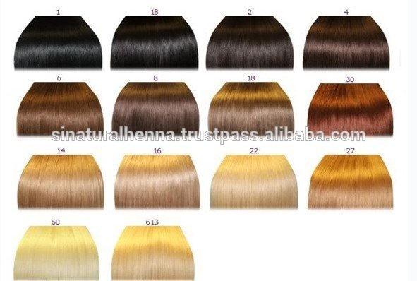 naturel base de plantes henn cheveux couleurs organique cheveux couleur marques - Coloration Cheveux Produits Naturels