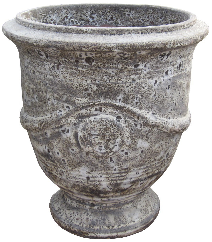 atlantic pottery pot vietnam.