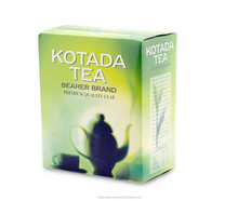 Lovely tea and delightful, creative, eco friendly tea packaging manufacturers and suppliers, distributors from india