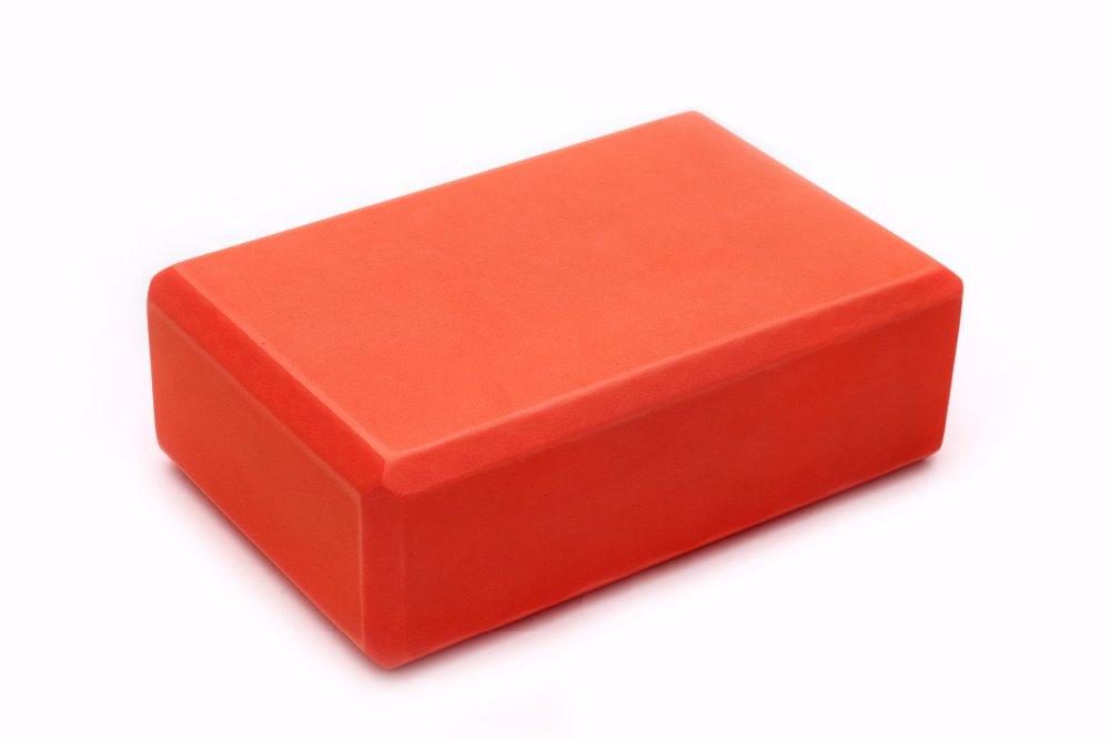 yoga block 4 6 9 large foam blocks high density foam cubes buy yoga block 4 6 9 large. Black Bedroom Furniture Sets. Home Design Ideas