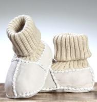wholesale baby moccasin shoes