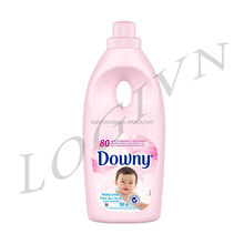 Downy Baby Bottle 900ml / softener/liquid detergent/bulk/ bag refill