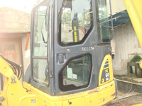 Komatsu pc 55mr mini excavator prices, also pc50,pc20,pc30,pc56,pc60 excavator mini