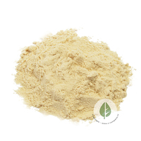 Pea Protein Powder Natural with High Quality! Organic EU Certified!
