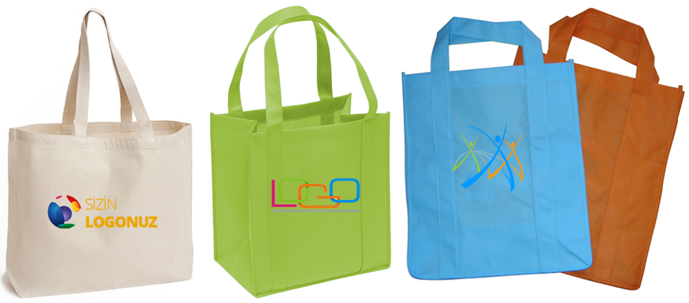 Best Selling Eco-Friendly And Heavy Duty Tote Canvas Shopping bag