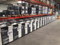 Konica Minolta c224 /c284/ c364 250 units In stock and ready to ship now