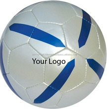 Most Popular Promotional Custom Printed Soccer Ball