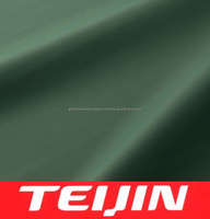 High Quality and Waterproof Motorcycle Awning Teijin Tent 8000 series with Multiple Functions Made in Japan