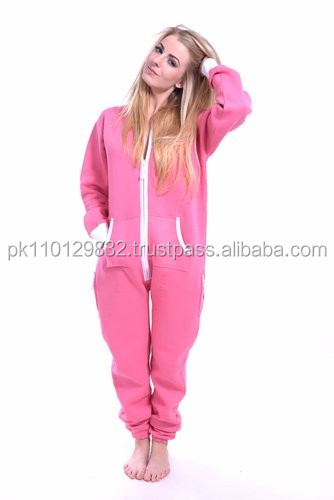 Cotton Fleece Sweatsuit / Top Quality Sweatsuit / ladies Cotton Fleece Sweatsuit / Woman Jogging suit / Custom track su