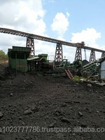 Quality Steam Coal for sale