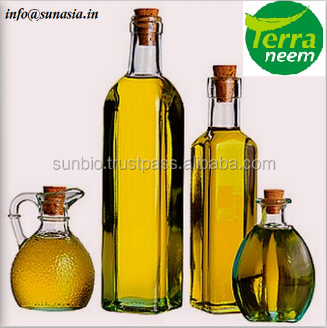 NEEM OIL HIGH PURE QUALITY