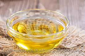 100% Healthy and 100% Original and 100% Free Cholesterol Agathiya Sesame Oil