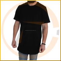 100 Cotton Man Apparel For Export