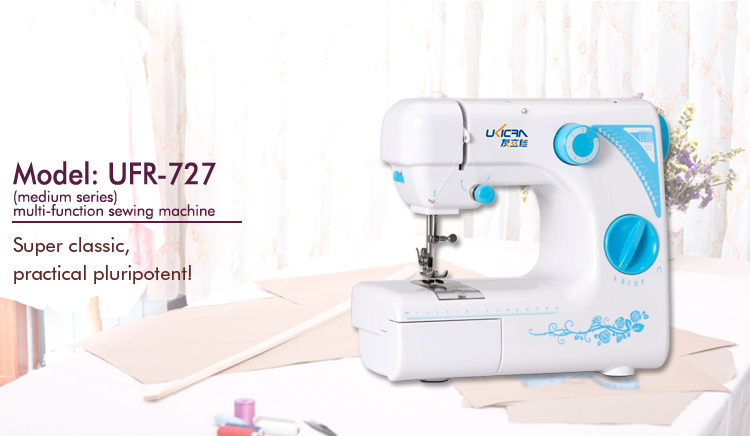 customized logo zig zag automatic cutting and sewing machine price function 5.jpg
