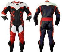 motorcycle suit custom leather motorcycle racing suit motorcycle heated suit downhill leather suit one piece motor