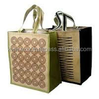 jute bag printing machine
