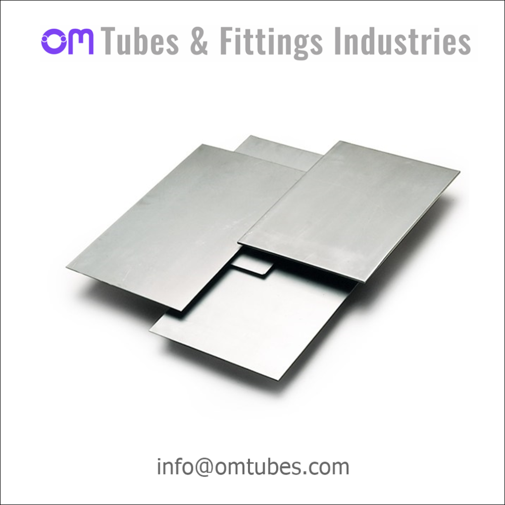 SS904 Pipe Stainless Steel Sheet Price 904l