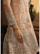 Online Shopping Festival Offers on salware kameez / Online Shopping wholesale salwar kameez / Pakistani online dress
