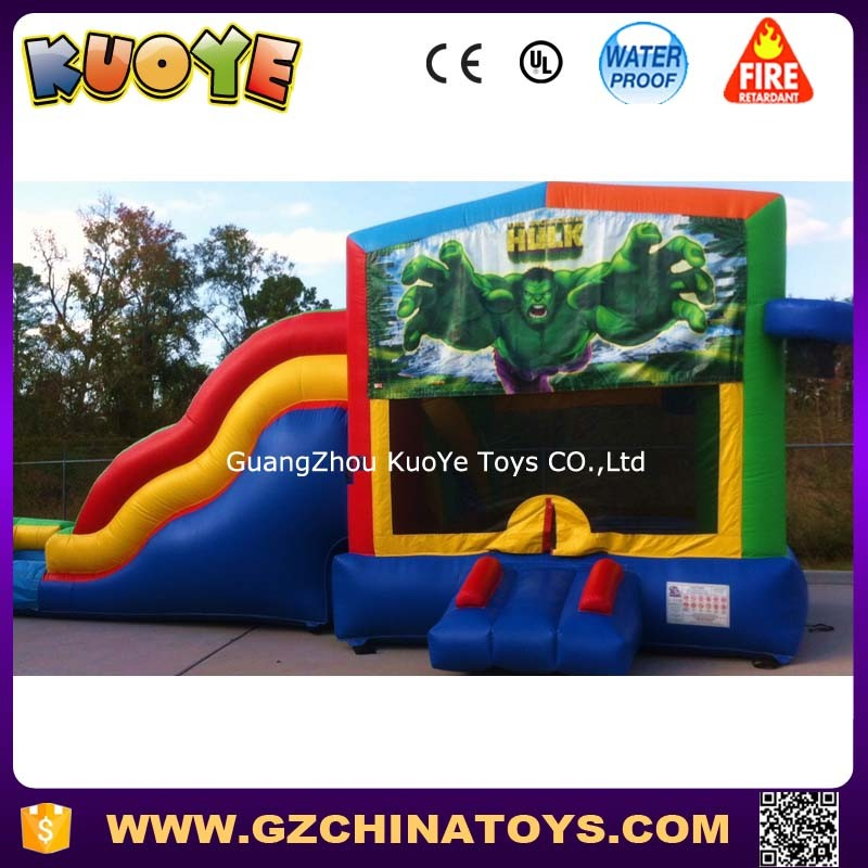 patrol bounce house with slide paw combo bounce house jumps bounce house