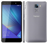 In Stock Huawei Honor 7 5.2 inch Full HD 1920 x 1080 pixels 4G LTE Smartphone