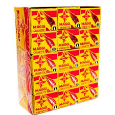 Halal bouillon cube, seasoning cube and powder, hot sell chicken bouillon cube