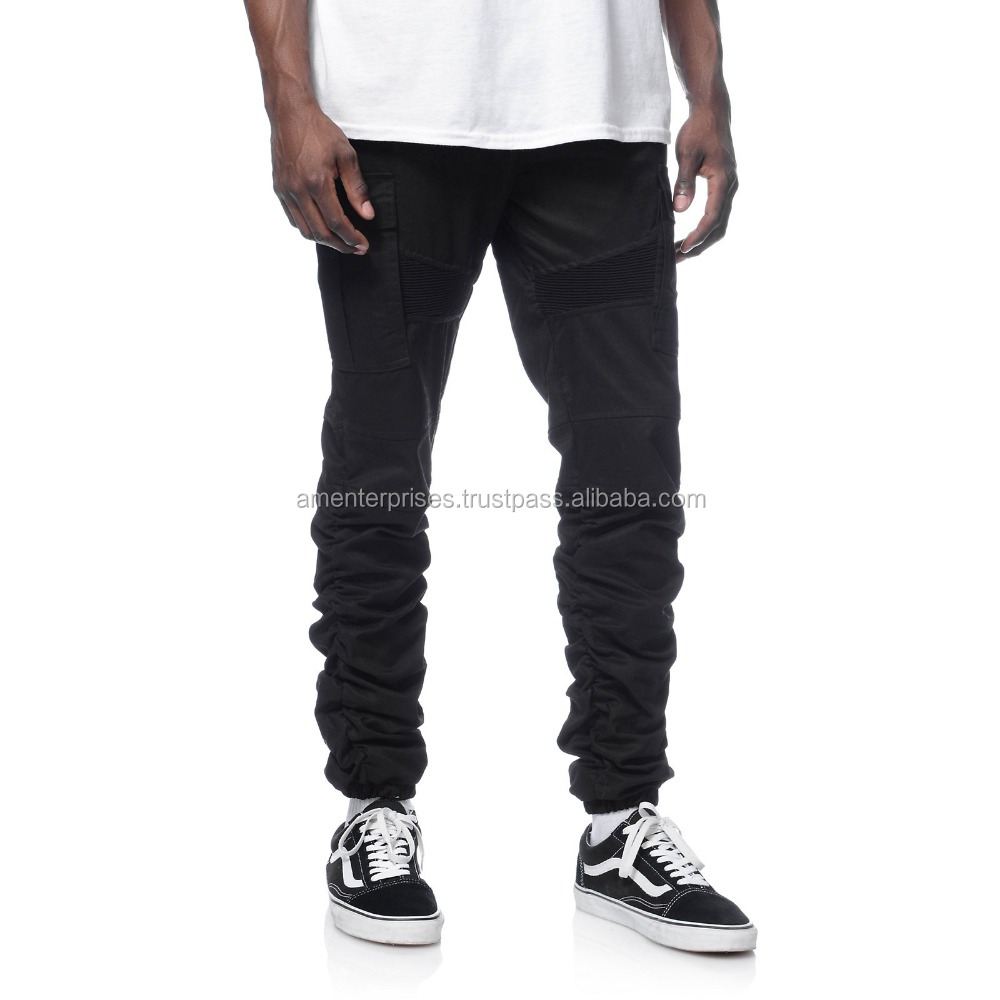 Different Types Pants, Different Types Pants Suppliers and ...