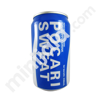 Pocari Sweat with Indonesia Origin