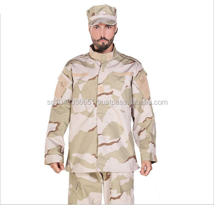 marines uniforms for army men's clothing
