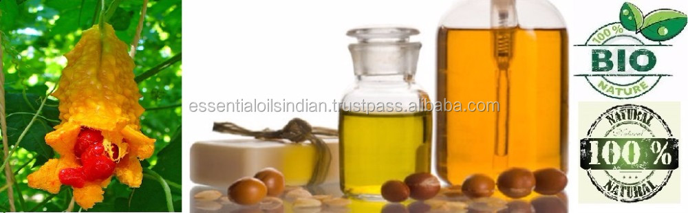 Tucuma oil with material safety data sheet