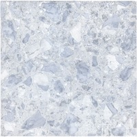 40x40cm High Quality Ceramic Floor Tiles from Vietnam