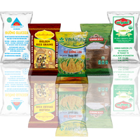 Food Amp Agriculture Packaging Bag
