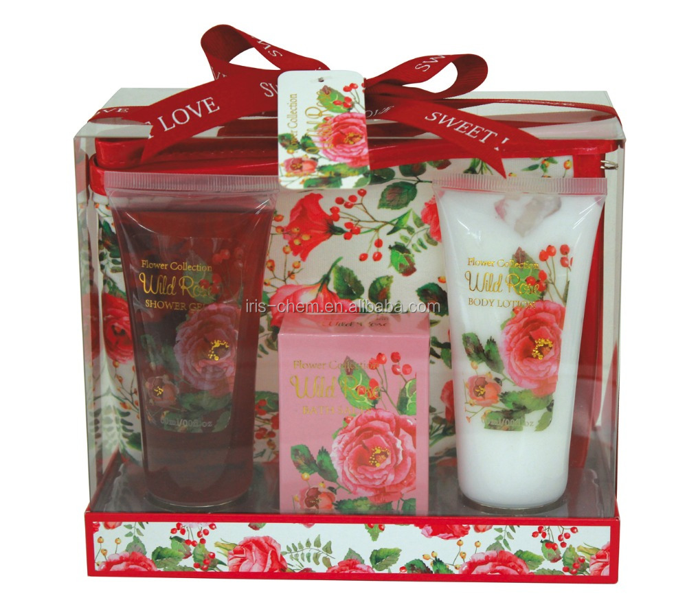 wholesale bath and body works products
