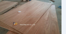 Red Color Grade AA High Quality sanding Plywood for furniture price sheet 18mm