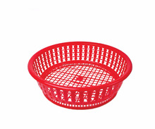 Plastic Dish Rack with high quality