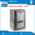 Top Quality Electric Sliding Gate Opener for Residential Use