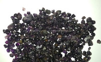 Natural amethyst rough in bulk quantity in reasonable price from India