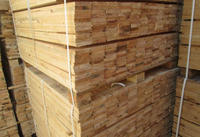 Kinl Dry Pine/Spruce wood for pallets and boxes