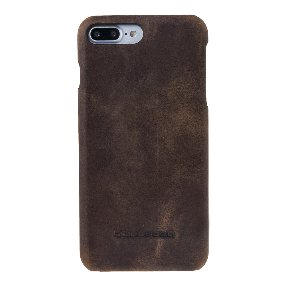 real leather cases for apple iphone 7 PLus
