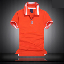 Wholesale Clothing Apparel Factory Men's Plain Custom Embroidery High Quality 100% Cotton Men's polo shirts