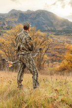 real tree camo fleece pullover & zipper hunting hoodies for New Zealand and Australia