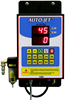 Automatic Tyre Air Inflator, Auto Tire Injector, Compressor AutoJet, AJ-130Plus