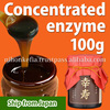 Effective and High quality energy drink concentrate Japanese enzyme for daily use , probiotics supplement also available