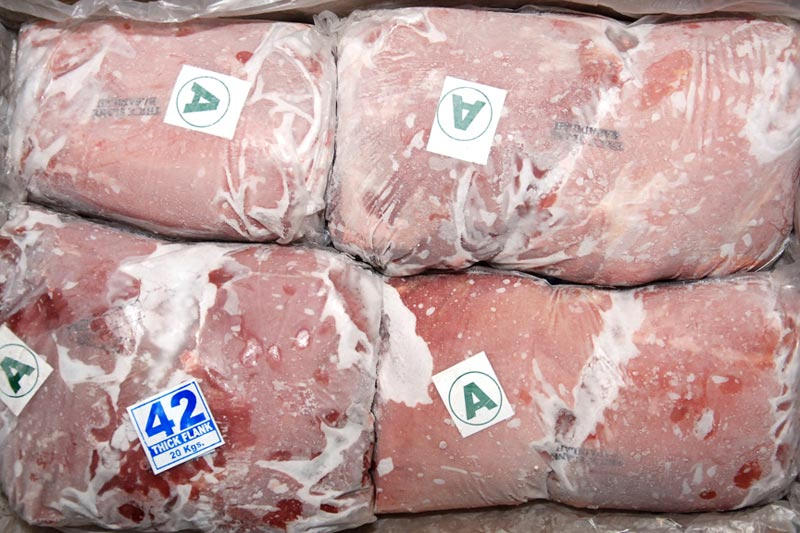 Halal Frozen Chicken,Beef and Lamb for Sale