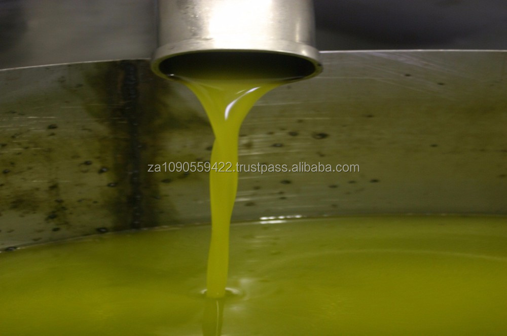 High Quality Pure Refined, Extra Virgin , Virgin , Olive oil pomace