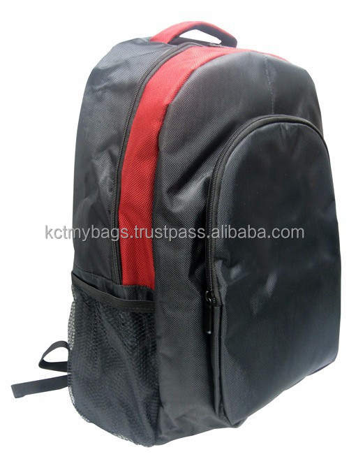 laptop backpack bags / backpack