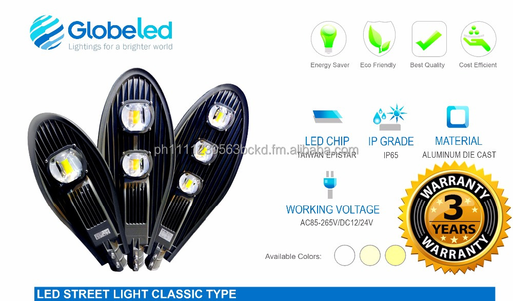 Street Lights LED Street Lights Street Light for Sale Philippines Streetlight Price philippines LED Street Lighting Manila
